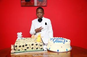 birthday-0717